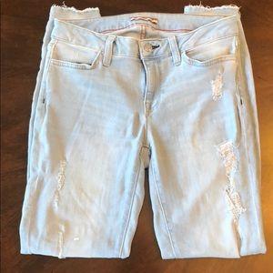 Tommy Hilfiger Jeans / legging